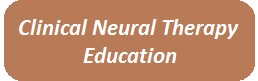 Clinical Neural Therapy School of Manual Academy
