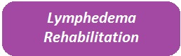 Lymphedema Rehabilitation Course of Manual Academy