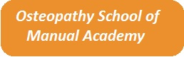 Osteopathy School of Manual Academy