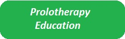Prolotherapy Education of Manual Academy